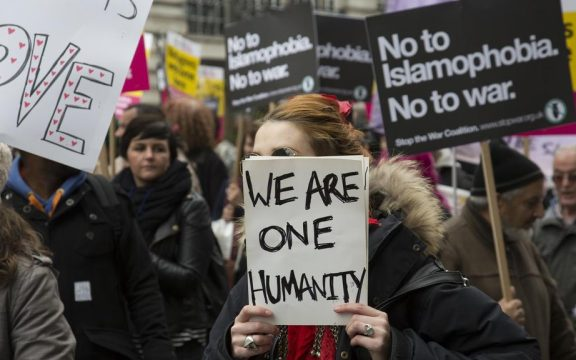 Anti-Muslim Hatred, Muslimophobia & Islamophobia, What Terms Do I Use and Why?