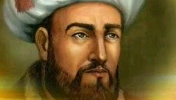 The Faces of Al-Ghazali