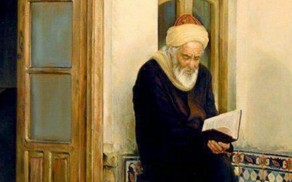 The Jihadists Misunderstanding on Al Ghazali