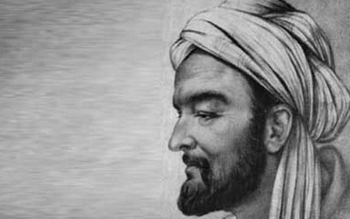 Ibn Khaldun and The Fall of Khilafah